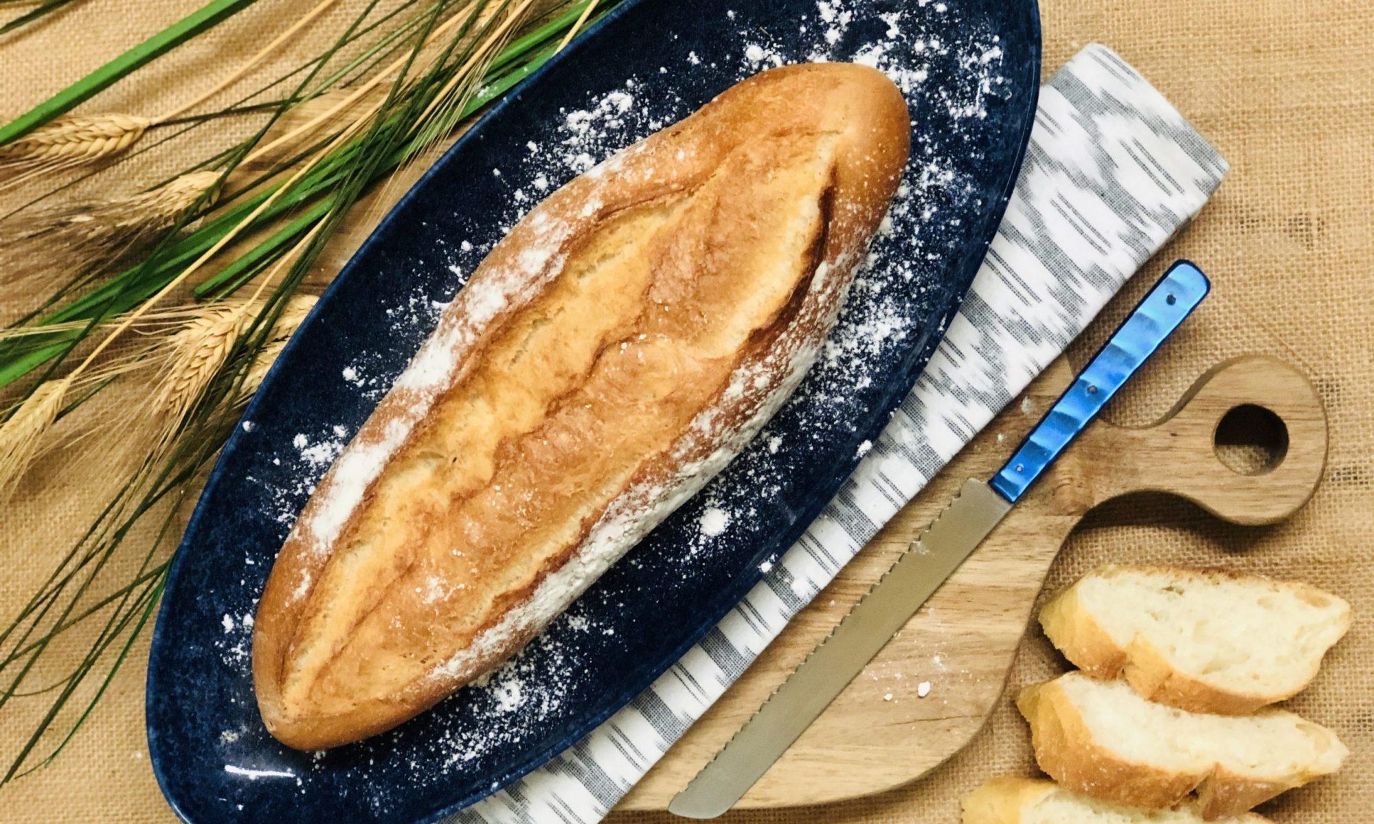 Horno pastelería Almenar